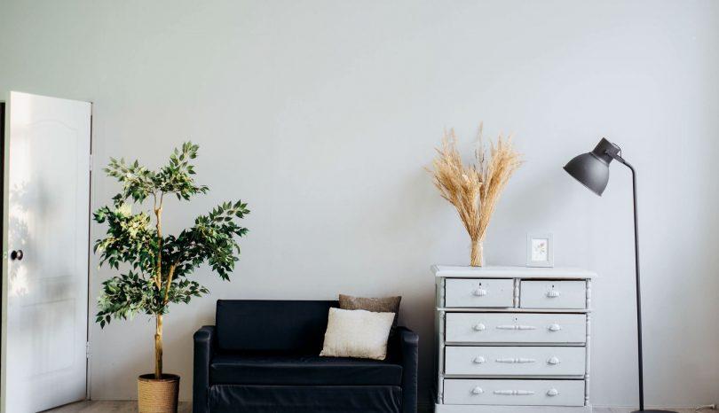 Så skapar du ett flexibelt hem