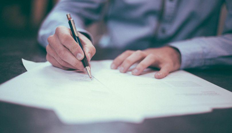 Ta hand om din bokföring och deklarationer på bästa sätt