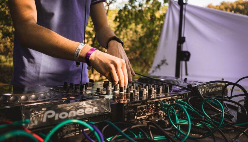 Större ljud ger större upplevelser