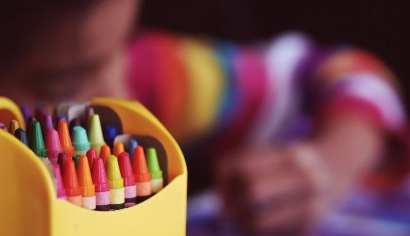 Svenska skolan – välplanerad och bra