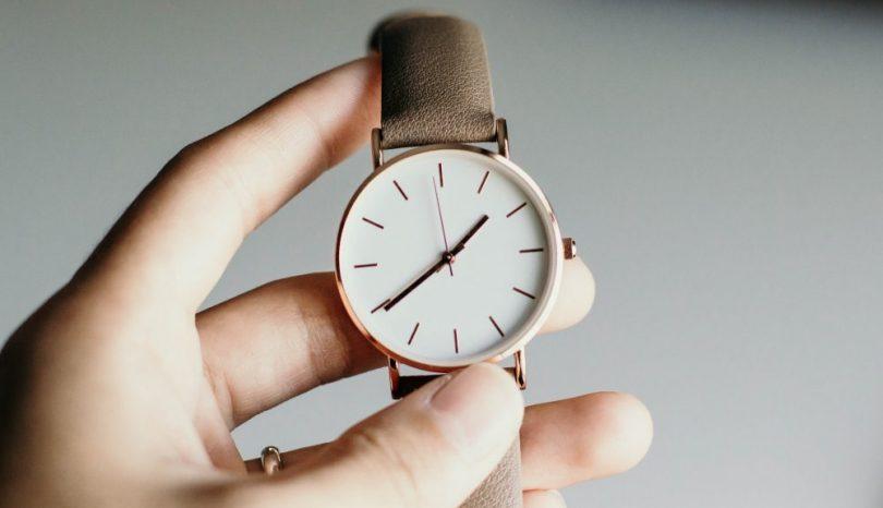 Att vårda klockor