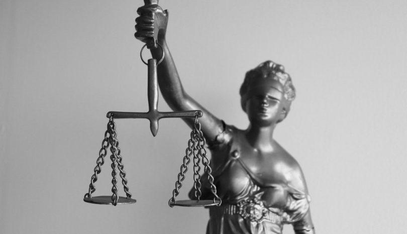 Advokat i Göteborg med stort fokus på att tillvarata klienters intressen